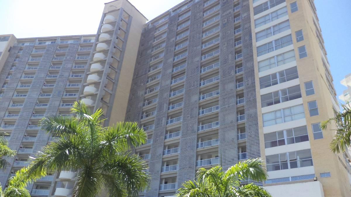 Apartamento en Colinas de La Tahona