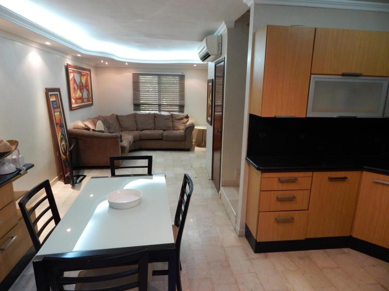 Casa en Venta Alto Hatillo Mls #18 – 3639