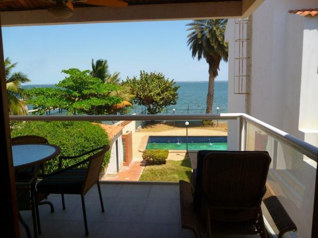 Apartamento en Venta en Miravila Codigo 17 – 12695