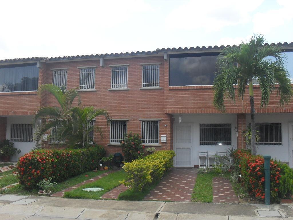 Lomas De La Lagunita, Municipio El Hatillo