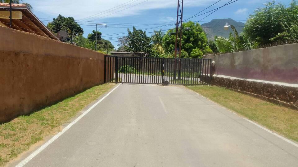 Araguama Country Club, Maracay