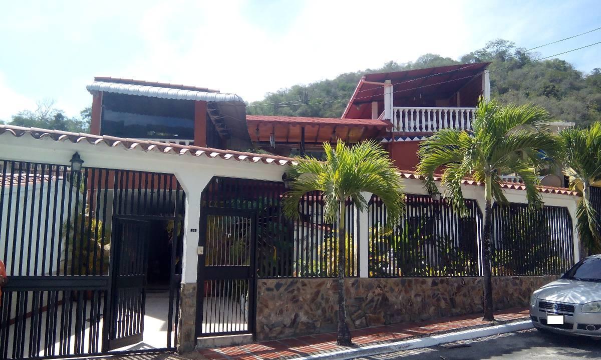 Mara norte, Zona Norte, Maracaibo